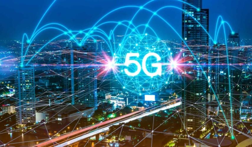 мережа 5G в Україні