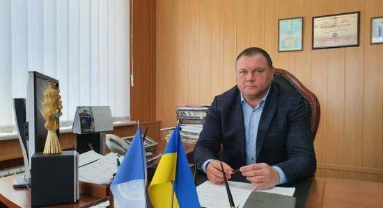 Вадим Медьєши