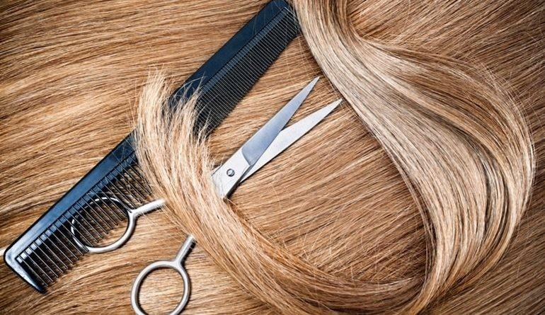 Покупка волос дорого