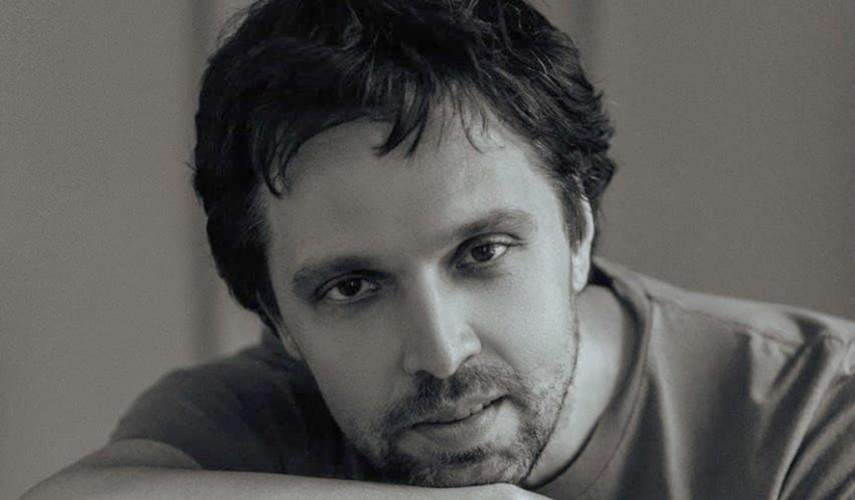 Николай Каблука